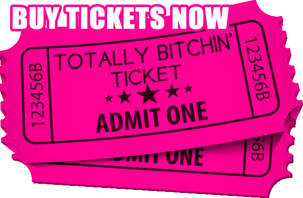bitchin3tickets-600x393.png